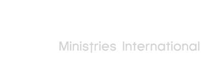 Olive Branch Ministries International